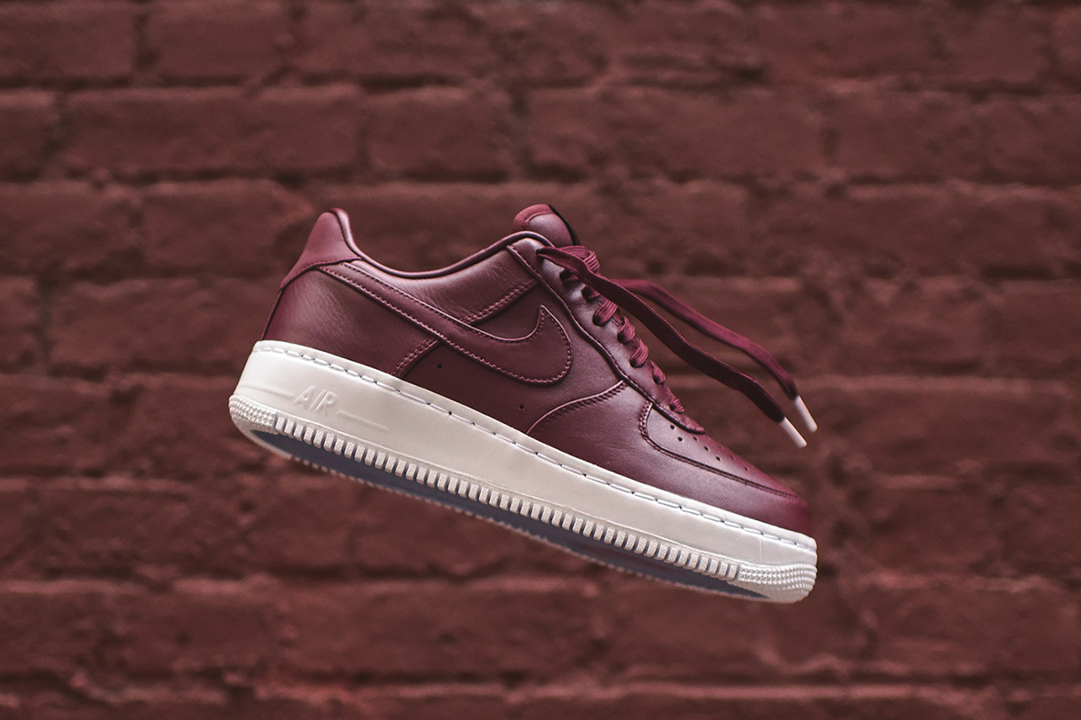 nikelab-air-force-1-low-night-maroon