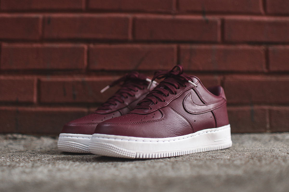 nikelab-air-force-1-low-night-maroon_03