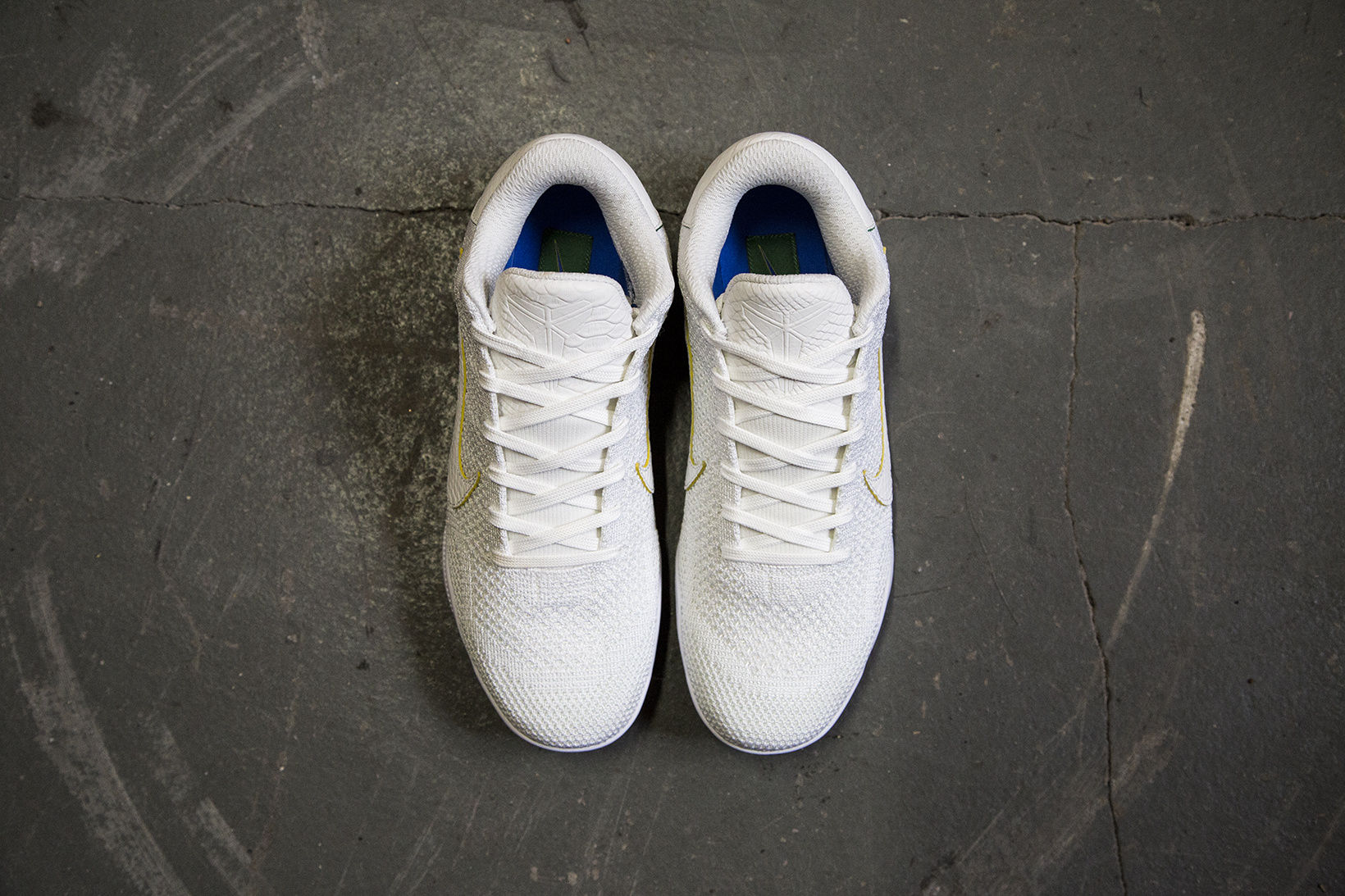 nikelab-kobe-xi-elite-low-brazil-2