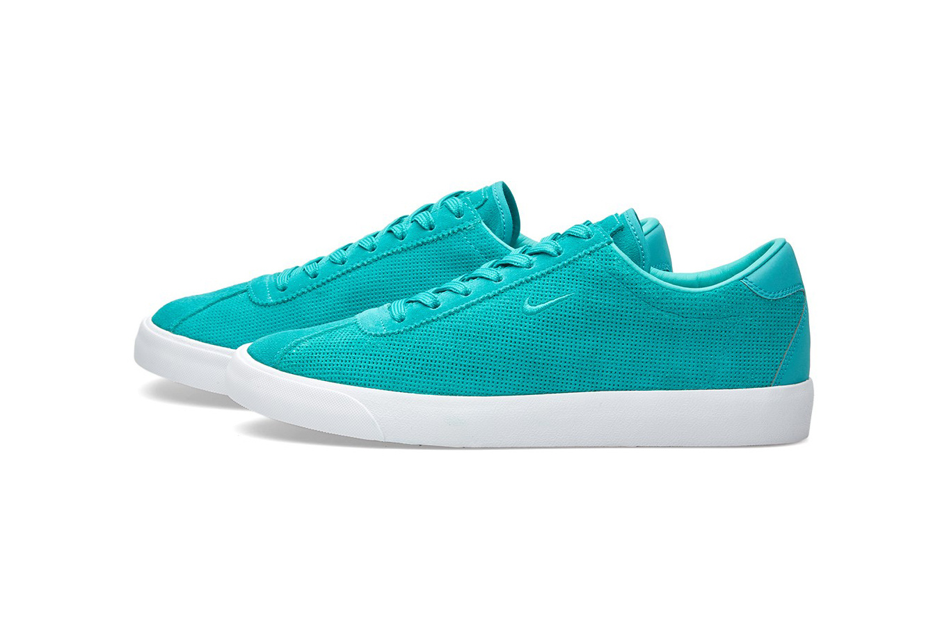 nikelab-match-classic-suede-2