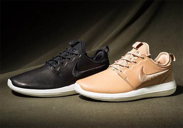 nikelab-roshe-two-premium-colorways