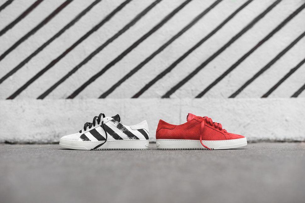 off-white-striped-sneaker-pack-1