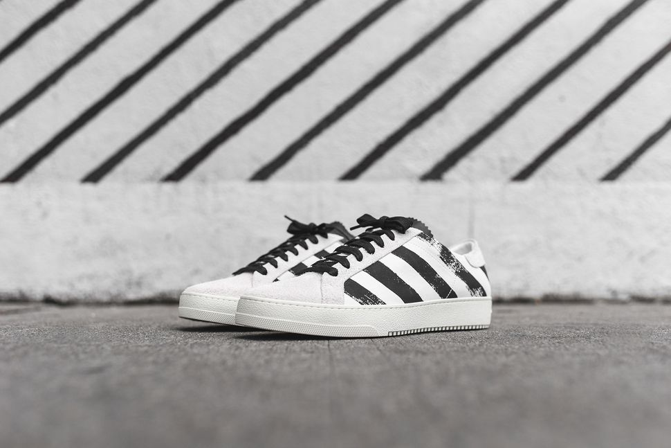 off-white-striped-sneaker-pack-3