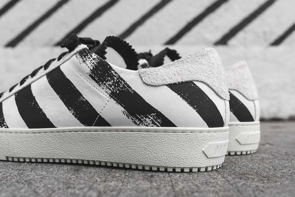 off-white-striped-sneaker-pack-4