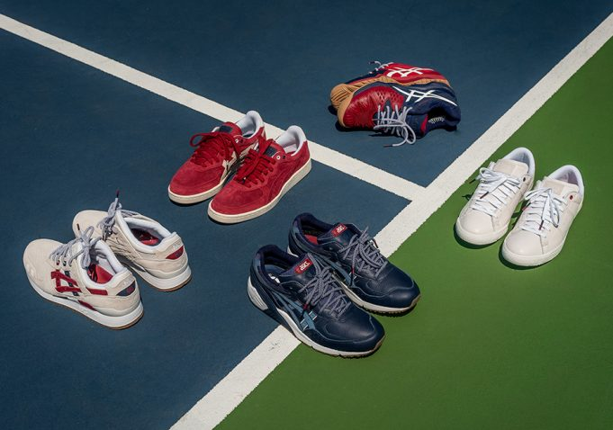 packer-asics-us-open-collection-1