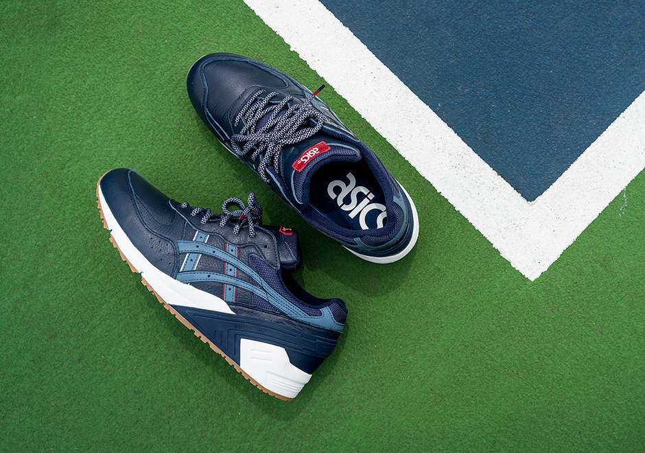 packer-asics-us-open-collection-10