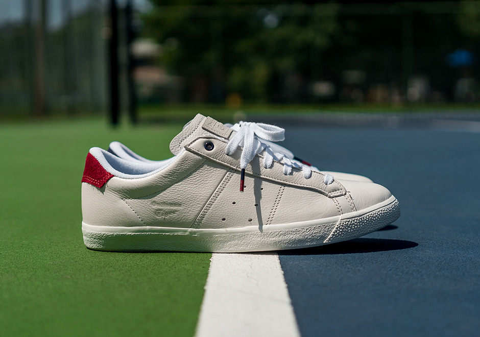 packer-asics-us-open-collection-11