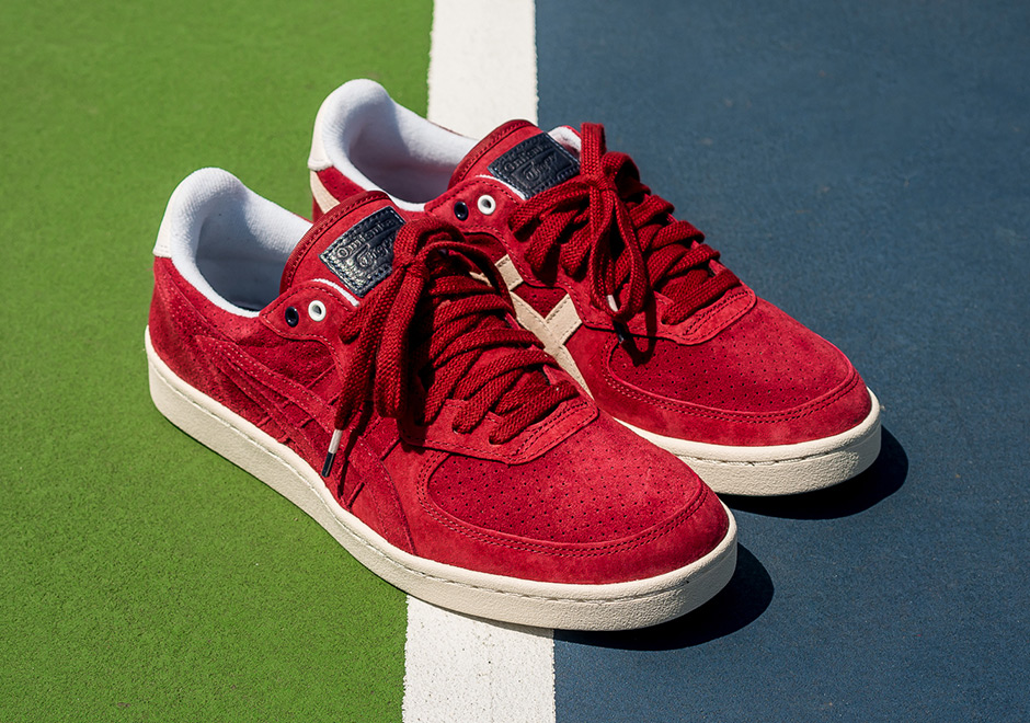 packer-asics-us-open-collection-13