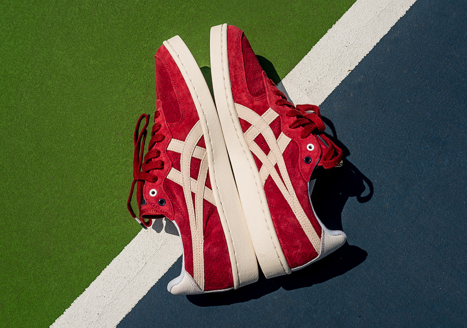 packer-asics-us-open-collection-14