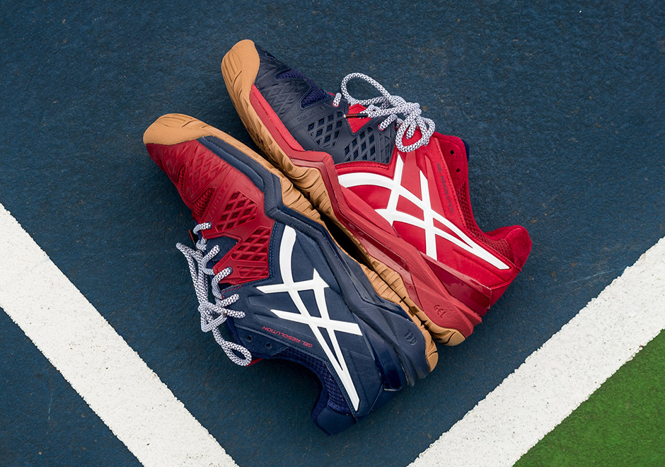 packer-asics-us-open-collection-15