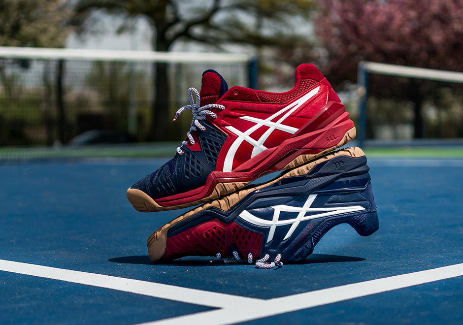 packer-asics-us-open-collection-16