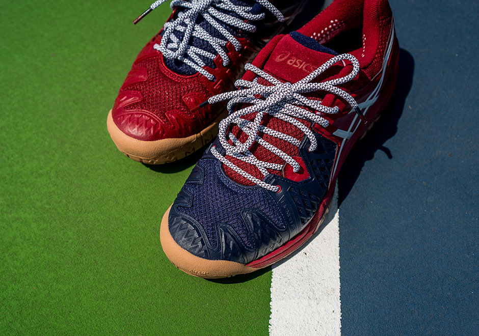 packer-asics-us-open-collection-17