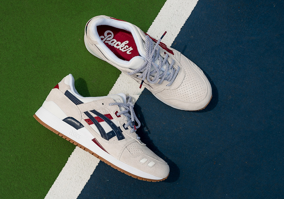 packer-asics-us-open-collection-2