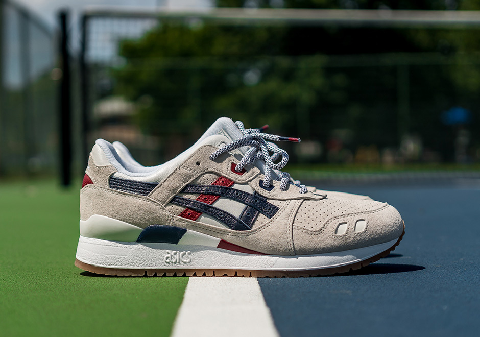 packer-asics-us-open-collection-4