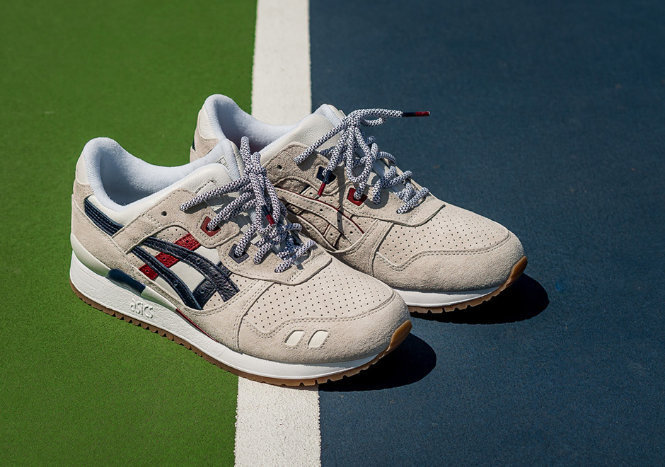 packer-asics-us-open-collection-5