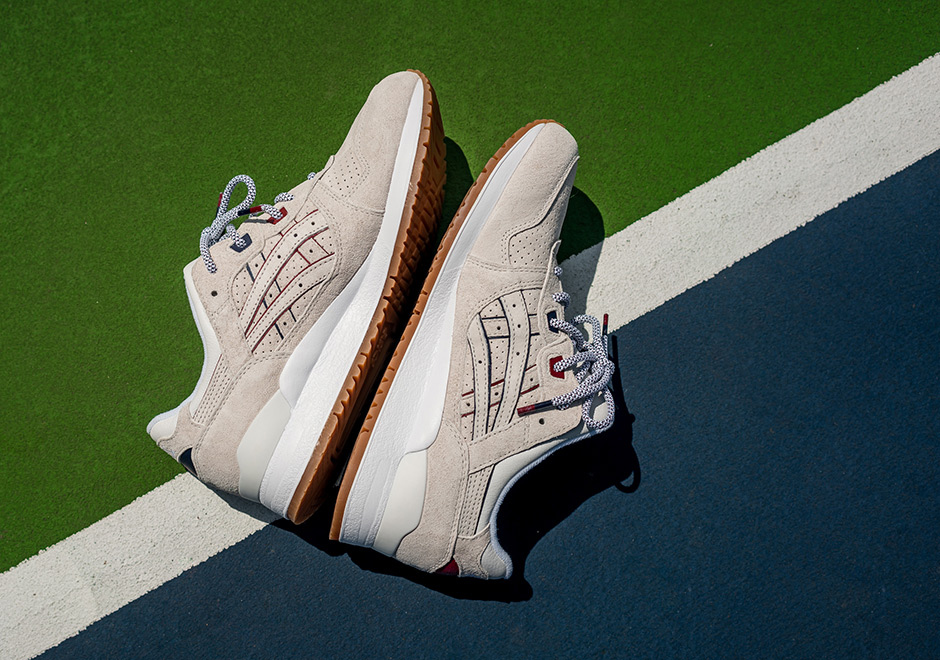 packer-asics-us-open-collection-6