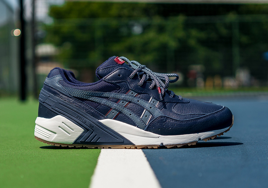 packer-asics-us-open-collection-7