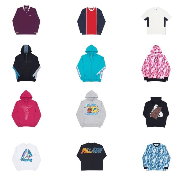 palace-fw16-preview-revealed-1