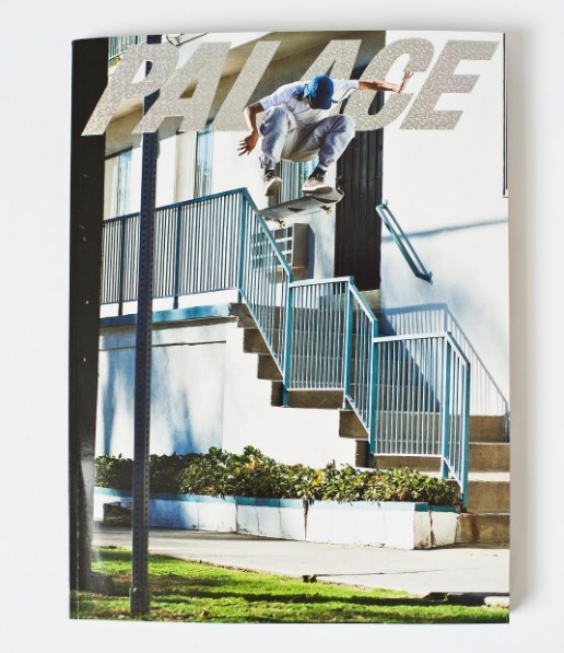 palace-skateboards-august-1