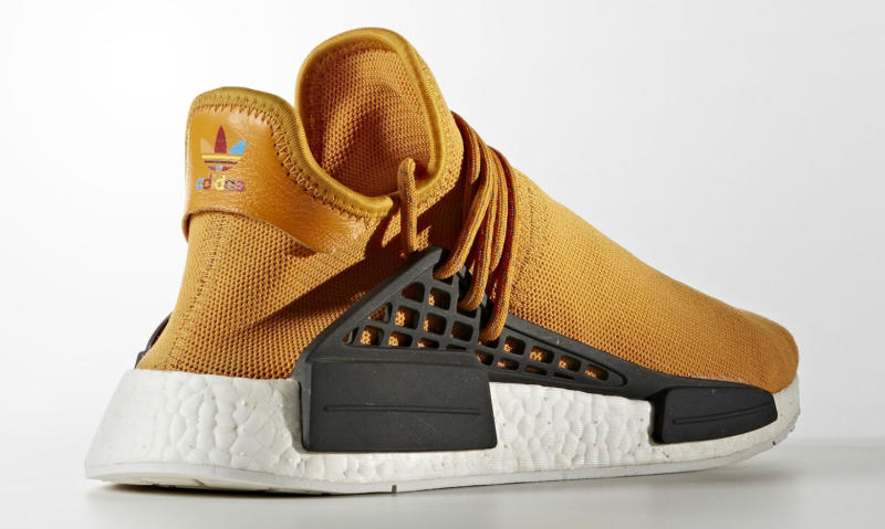 pharrell-adidas-nmd-human-race-tangerine-orange-2