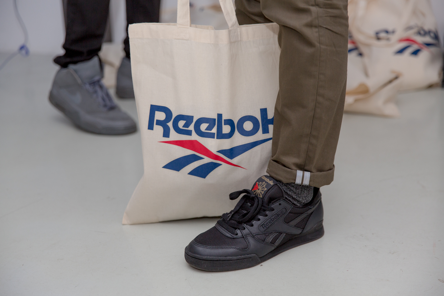 reebok-classic-vector-collection-10