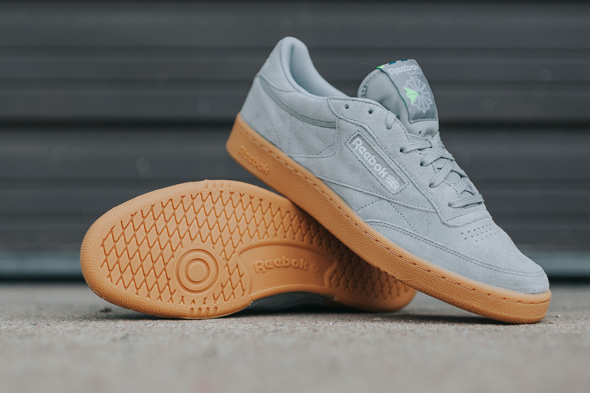 reebok-club-c-85-indoor-grey-1