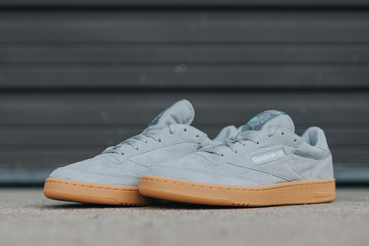 reebok-club-c-85-indoor-grey-2