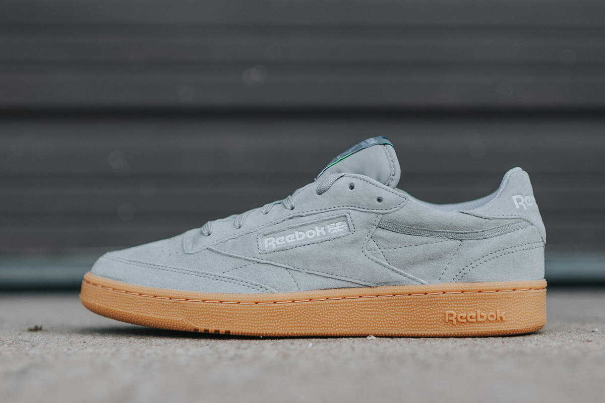 reebok-club-c-85-indoor-grey-3