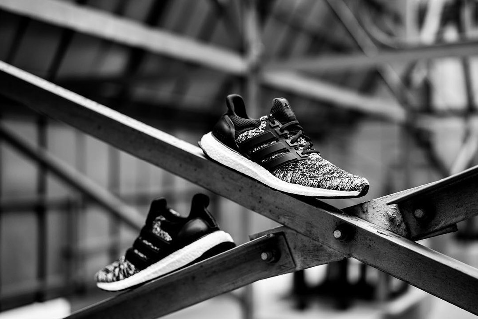 reigning-champ-adidas-ultra-boost-1