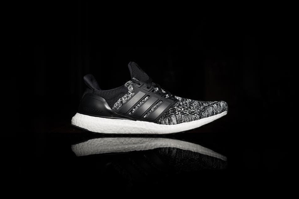 reigning-champ-adidas-ultra-boost-4