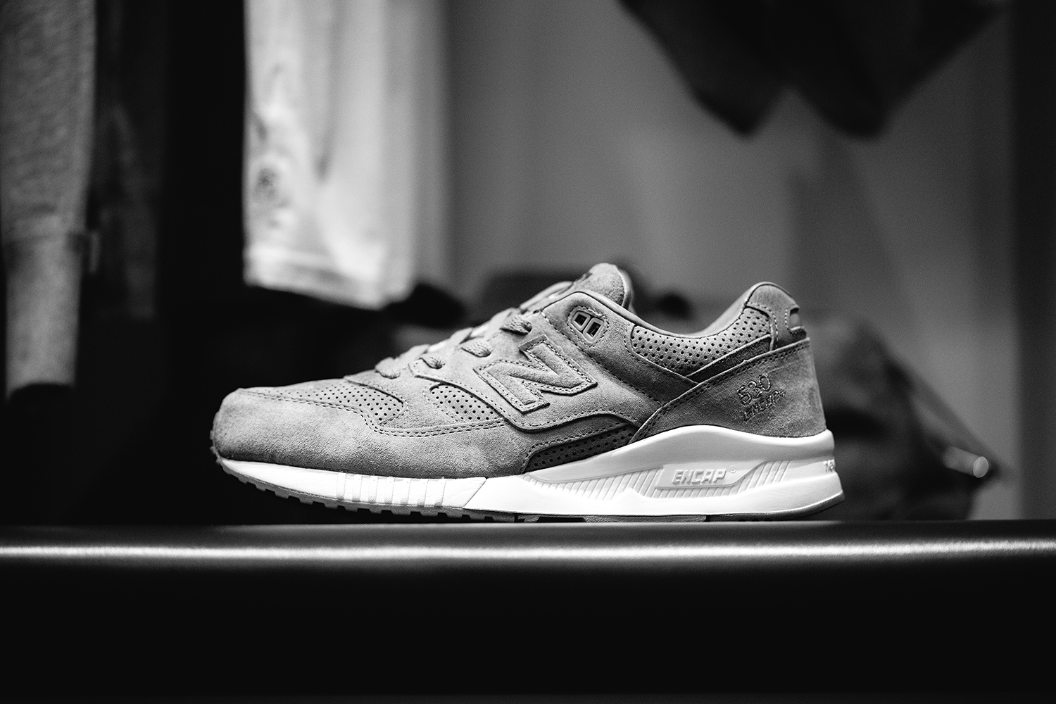 reigning-champ-new-balance-530-1