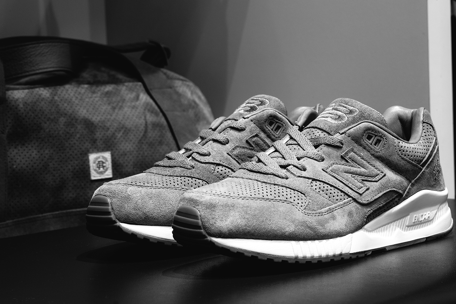 reigning-champ-new-balance-530-4