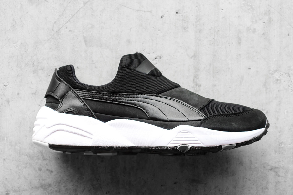 stampd-puma-blaze-of-glory-nu-trinomic-sock-nm-1