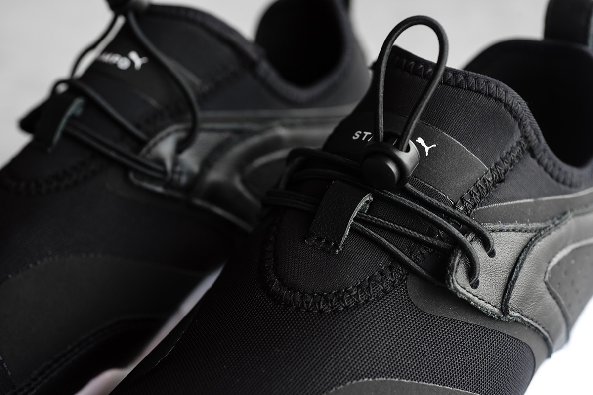 stampd-puma-blaze-of-glory-nu-trinomic-sock-nm-11
