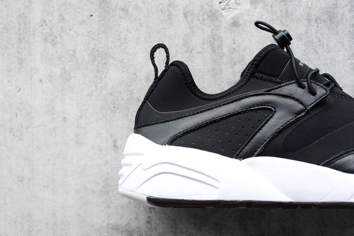 stampd-puma-blaze-of-glory-nu-trinomic-sock-nm-12