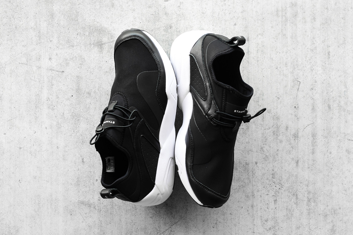 stampd-puma-blaze-of-glory-nu-trinomic-sock-nm-14