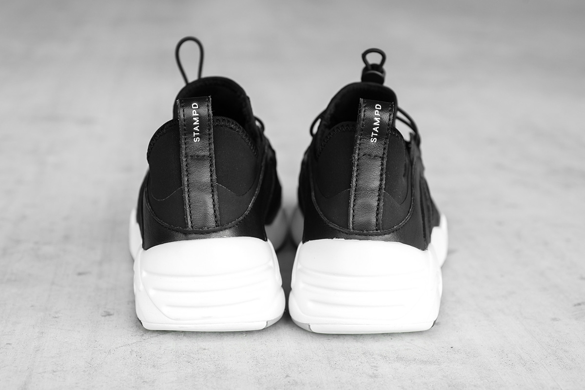 stampd-puma-blaze-of-glory-nu-trinomic-sock-nm-17