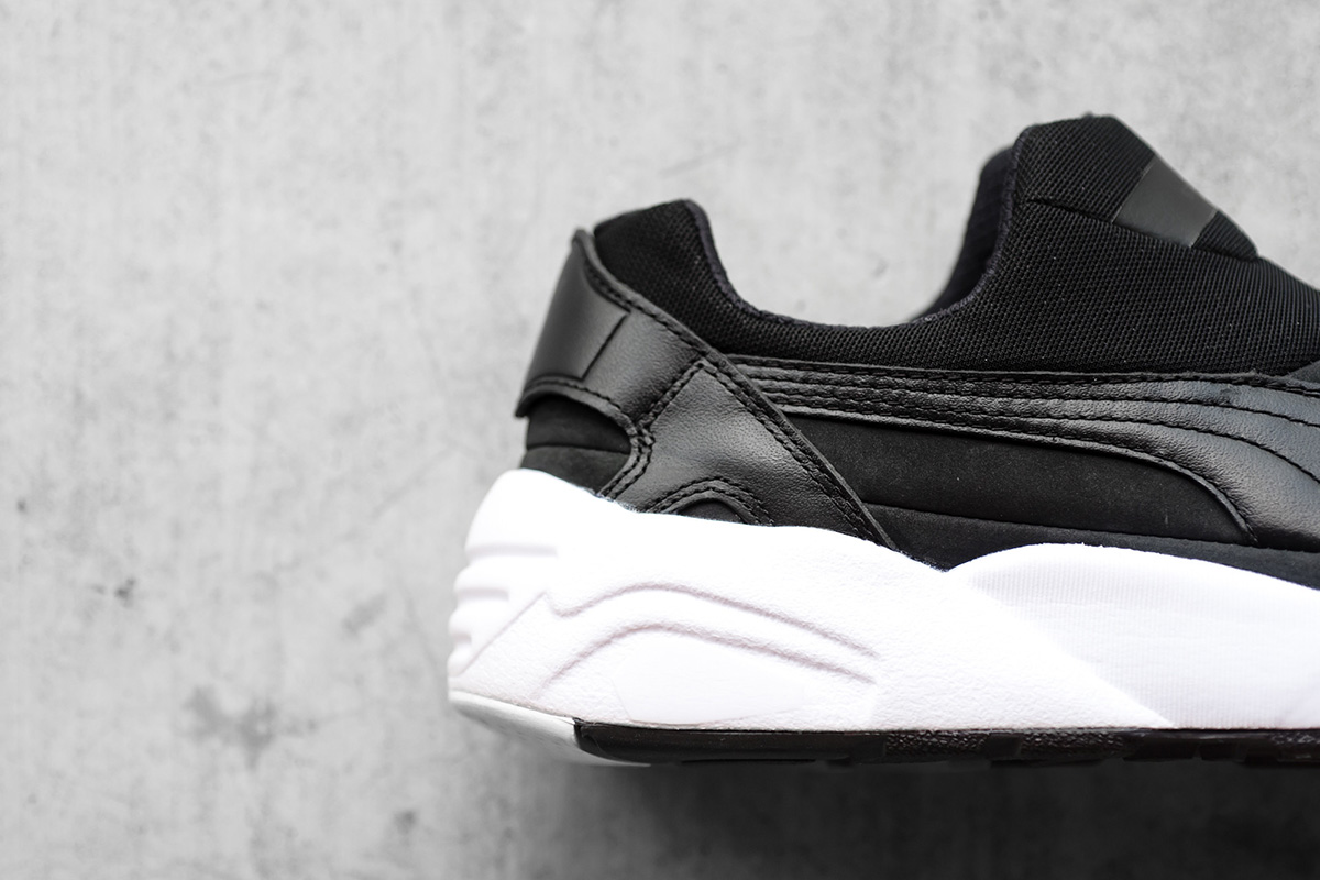 stampd-puma-blaze-of-glory-nu-trinomic-sock-nm-5