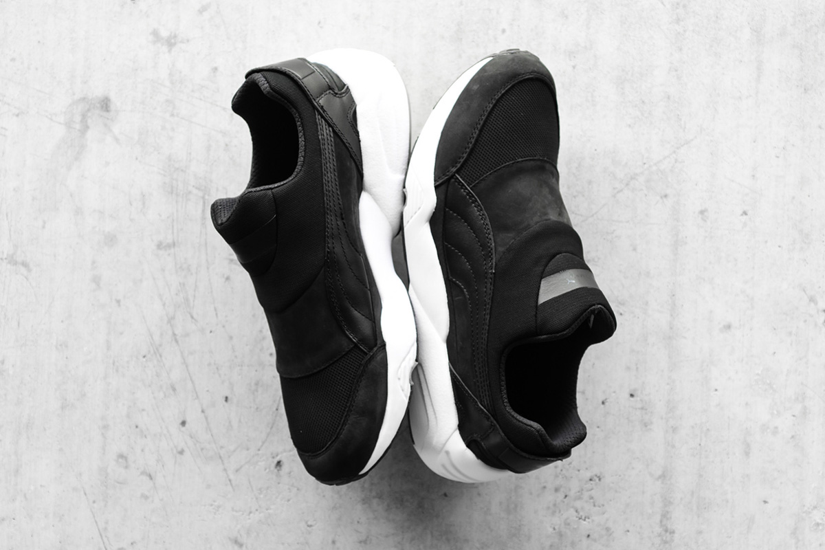 stampd-puma-blaze-of-glory-nu-trinomic-sock-nm-7