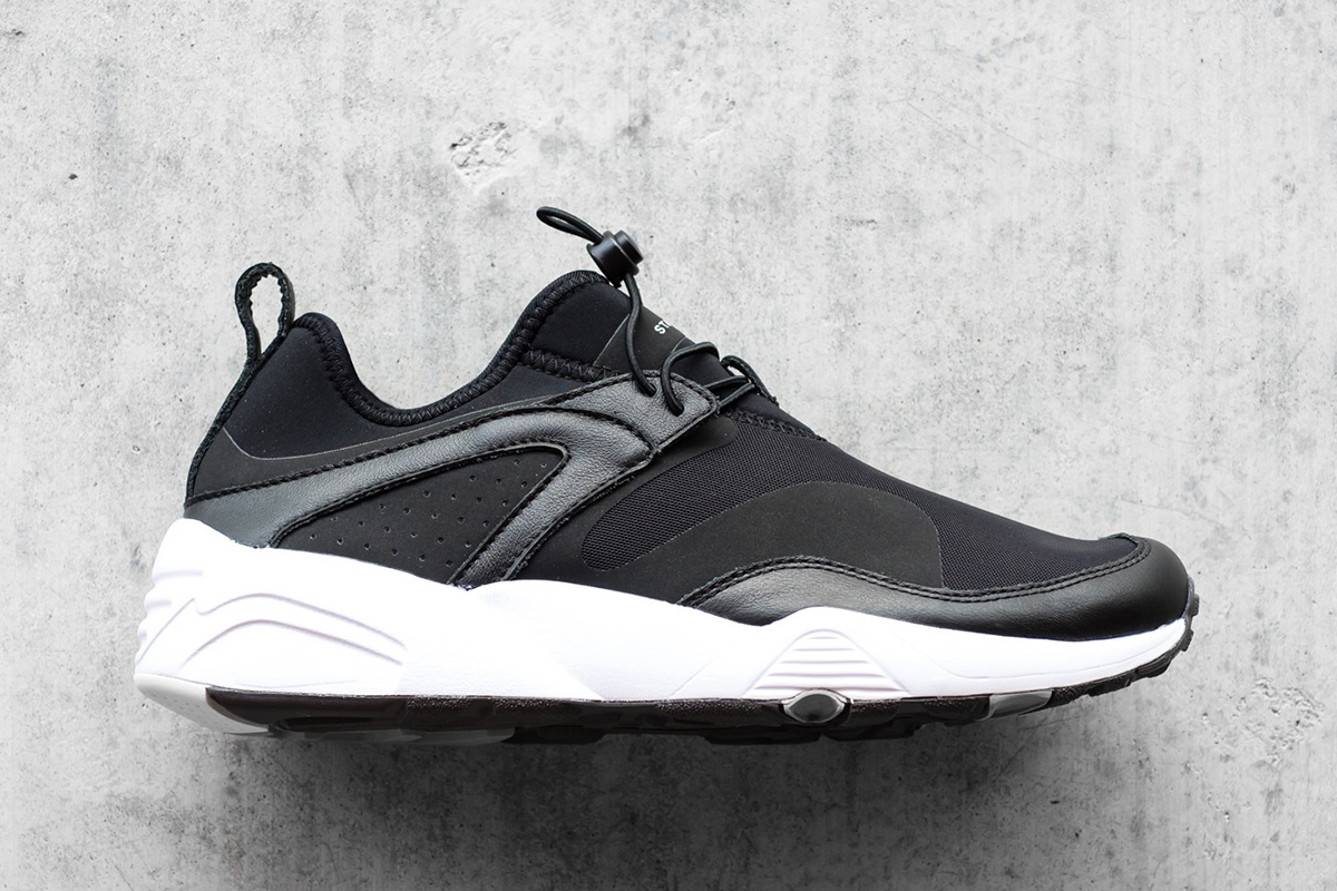 stampd-puma-blaze-of-glory-nu-trinomic-sock-nm-9