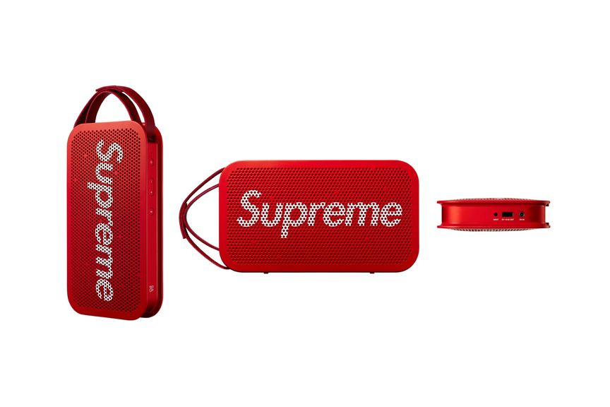 supreme-2016-fall-winter-accessories-2