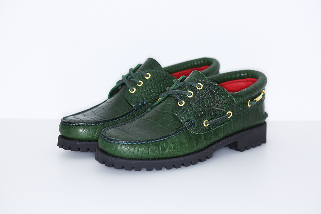 supreme-timberland-fw16-fixed-2