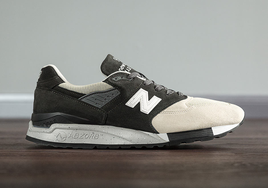 todd-snyder-new-balance-998-black-&-tan-1