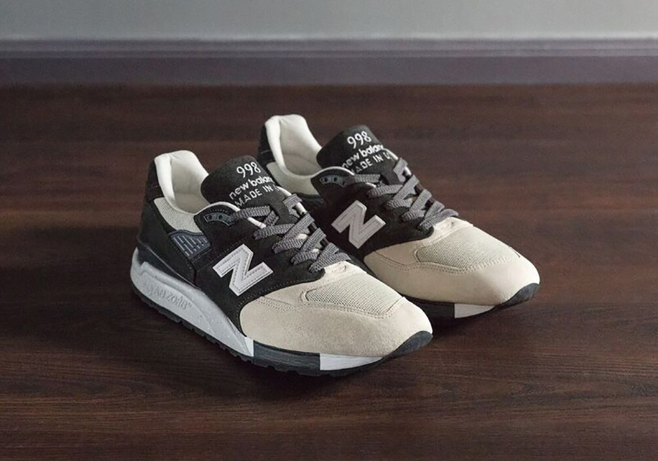 todd-snyder-new-balance-998-black-&-tan-2
