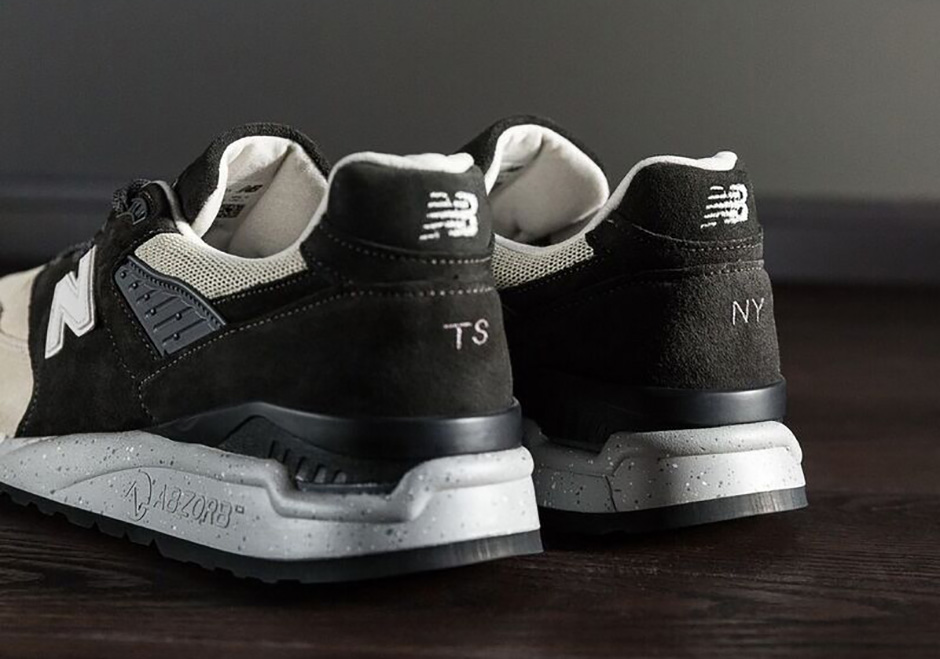 todd-snyder-new-balance-998-black-&-tan-3