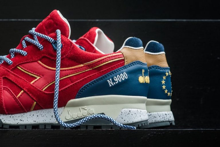 ubiq-diadora-n9000-red-ribbon-3-768x513