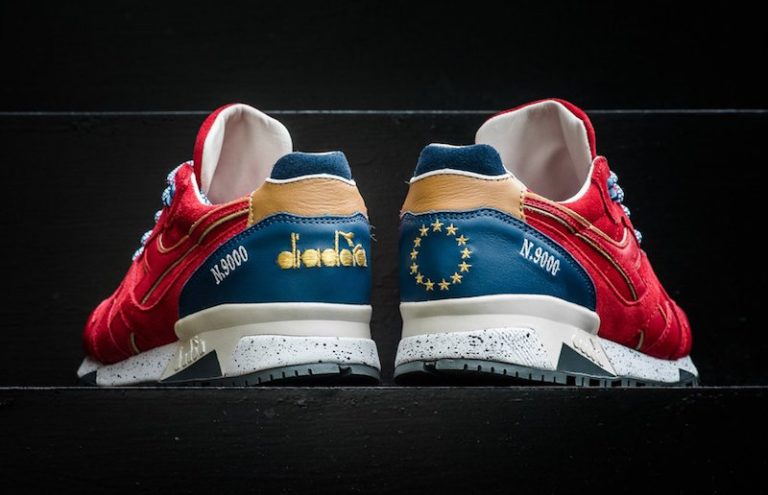 ubiq-diadora-n9000-red-ribbon-5-768x495
