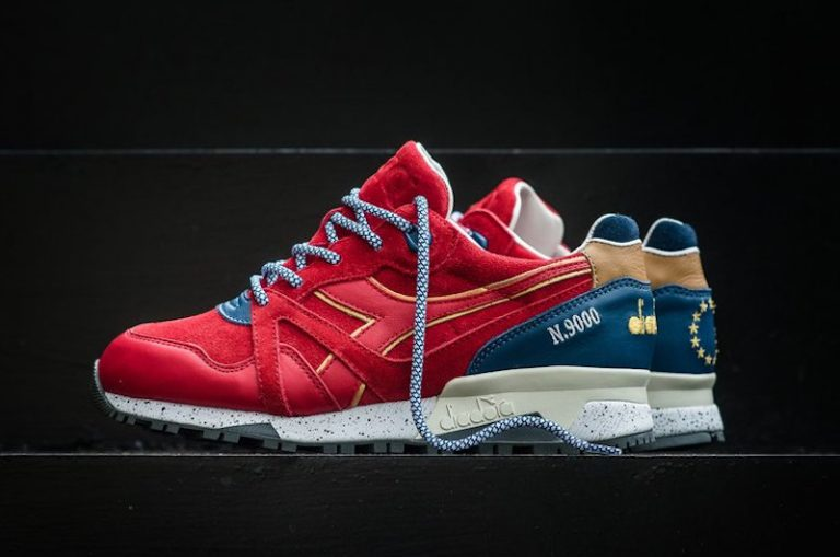 ubiq-diadora-n9000-red-ribbon-768x509