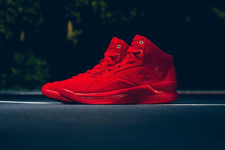 under-armour-curry-2-red-suede_03