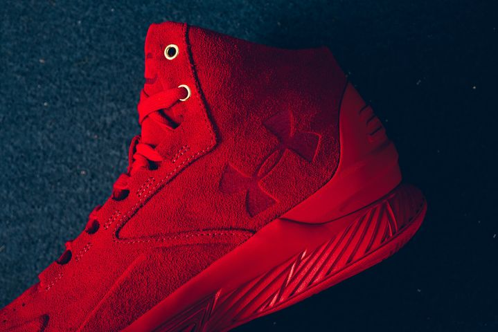 under-armour-curry-2-red-suede_04